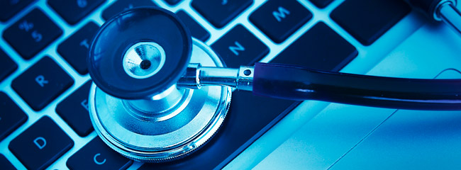 Computer and system health checks in Leighton Buzzard and Milton Keynes